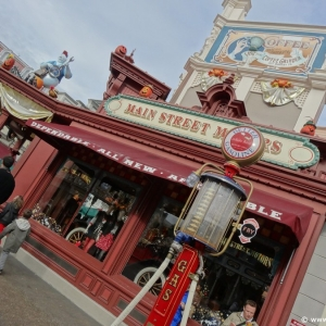 DisneylandParis-959