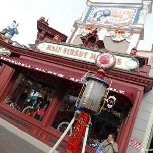 DisneylandParis-960