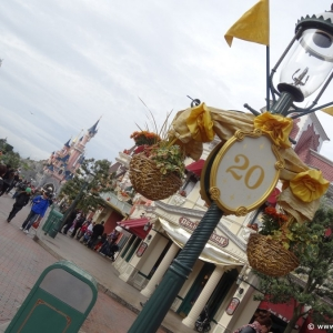 DisneylandParis-961