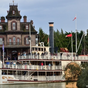 DisneylandParis-8821