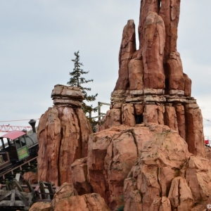 DisneylandParis-8832