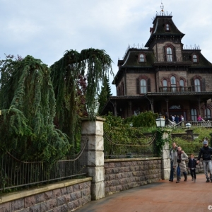 DisneylandParis-8942