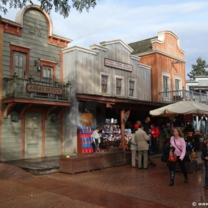 DisneylandParis-9762