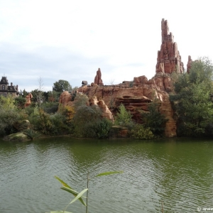 DisneylandParis-9772