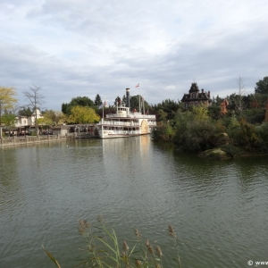 DisneylandParis-9792