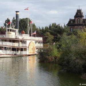 DisneylandParis-9802