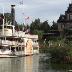 DisneylandParis-9812