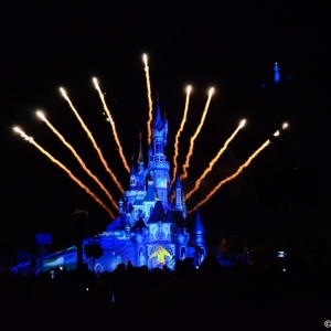 DisneylandParis-310