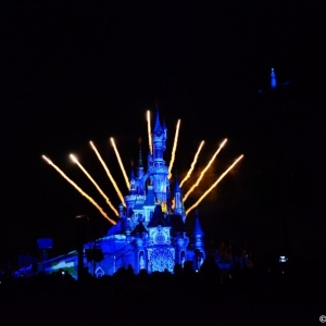 DisneylandParis-311