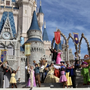 Fantasyland-Ceremony-18