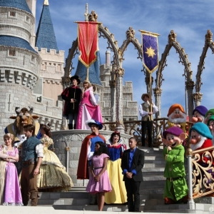 Fantasyland-Ceremony-26