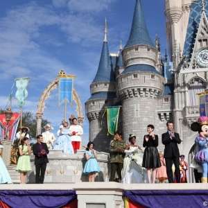 Fantasyland-Ceremony-27