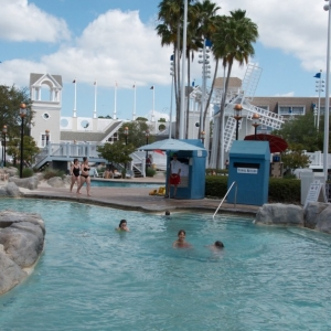 DisneysYachtClub-Pool-4_1_