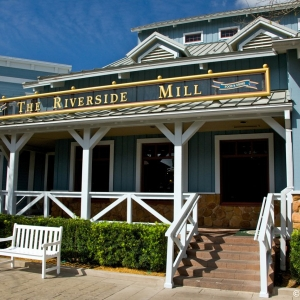 Riverside-Mill-08