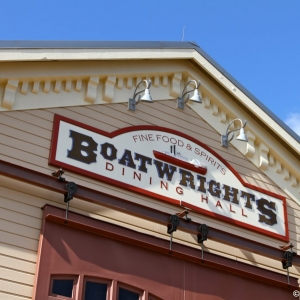 Boatwrights-03