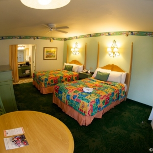 Caribbean-Beach-Nemo-Room-0001