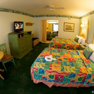 Caribbean-Beach-Nemo-Room-0003