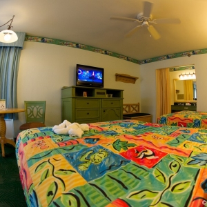Caribbean-Beach-Nemo-Room-0006