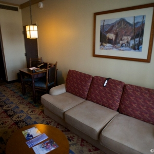Wilderness-Lodge-deluxe-room-006