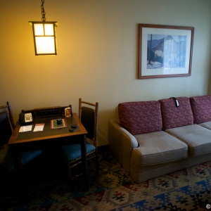 Wilderness-Lodge-deluxe-room-007