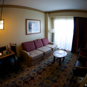 Wilderness-Lodge-deluxe-room-010