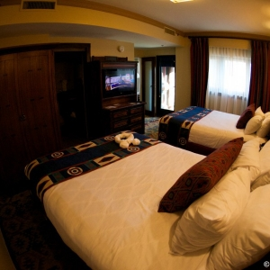 Wilderness-Lodge-deluxe-room-022