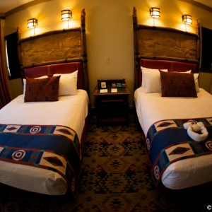 Wilderness-Lodge-deluxe-room-023