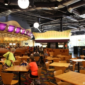 Pop-Century-Food-Court-010