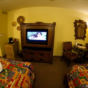 Animal-Kingdom-Lodge-Room-027