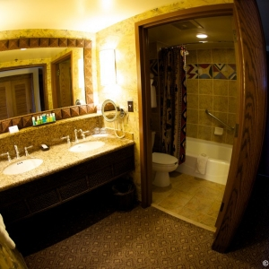 Animal-Kingdom-Lodge-Room-041