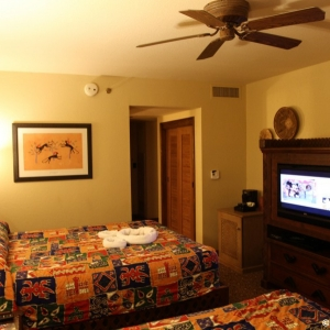 Animal-Kingdom-Lodge-Room-050