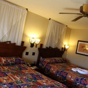 Animal-Kingdom-Lodge-Room-052