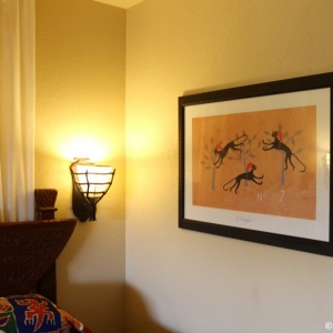 Animal-Kingdom-Lodge-Room-054