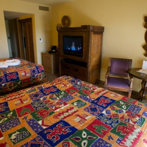Animal-Kingdom-Lodge-Room-057