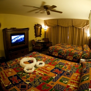 Animal-Kingdom-Lodge-Room-060