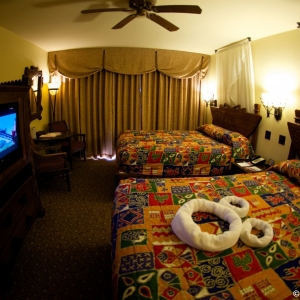 Animal-Kingdom-Lodge-Room-061