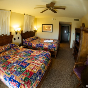 Animal-Kingdom-Lodge-Room-065