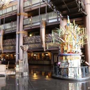 Animal-Kingdom-Lodge-0041