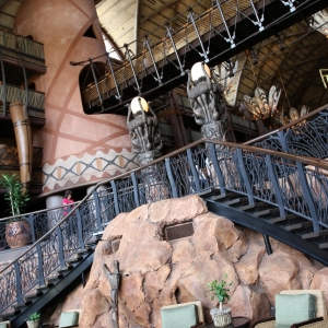 Animal-Kingdom-Lodge-0061