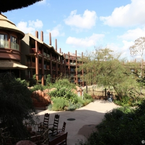 Animal-Kingdom-Lodge-0066