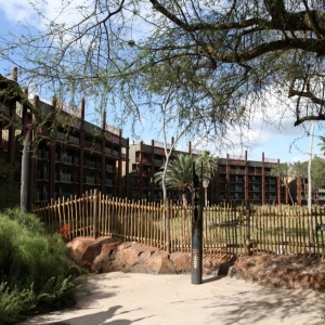 Animal-Kingdom-Lodge-0068
