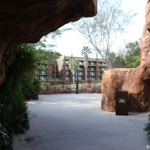 Animal-Kingdom-Lodge-0074