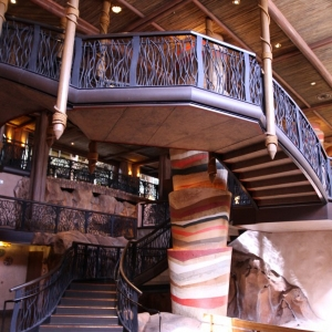 Animal-Kingdom-Lodge-0086