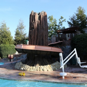 Grand-Californian-Pool-004