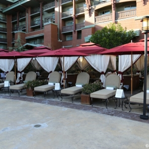 Grand-Californian-Pool-005