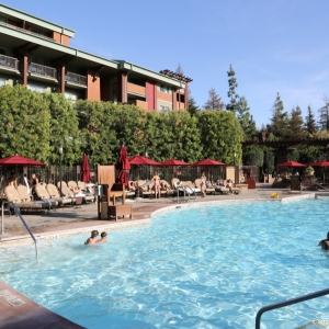 Grand-Californian-Pool-008