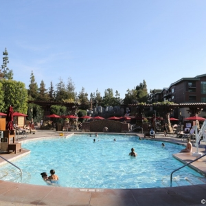 Grand-Californian-Pool-009