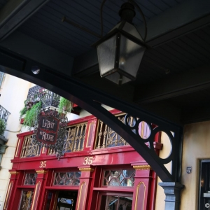 New-Orleans-Square-022