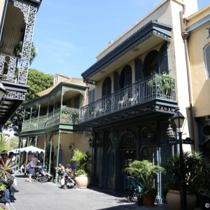 New-Orleans-Square-025