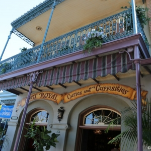 New-Orleans-Square-029